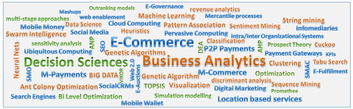 Digital_Enablement _Analytics