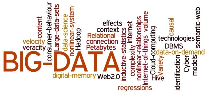 Big_Data_Presentation