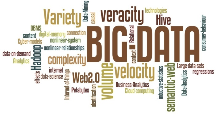 Big_Data_Science