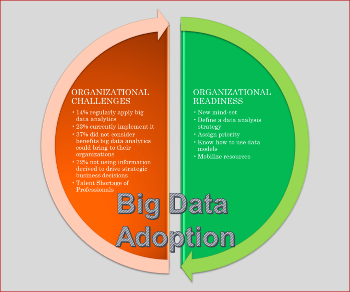 BigData_Adoption
