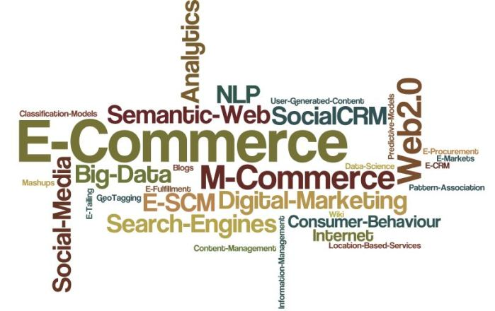 E-Commerce_Experts