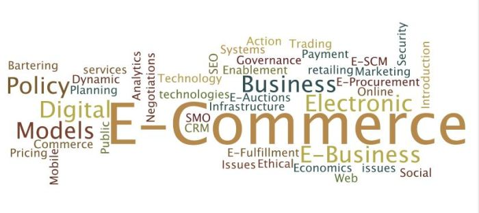 E-Commerce_Research