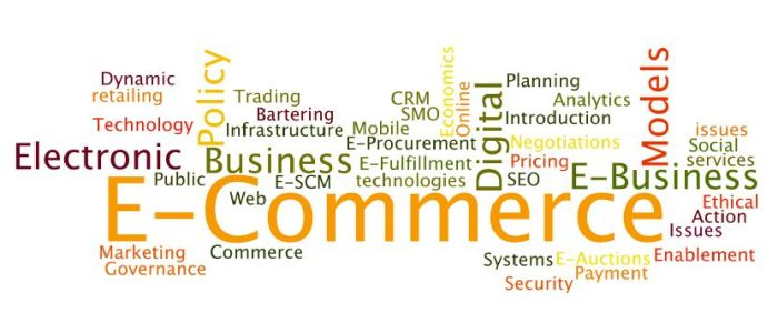 E-Commerce_Themes