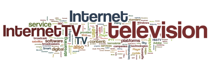 Internet_TV