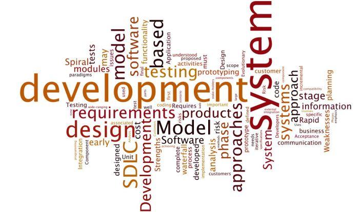 System_Development_Info1