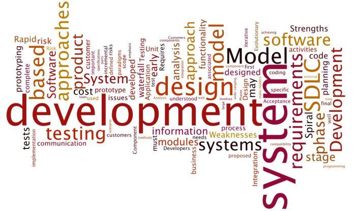 System_Development_Info3