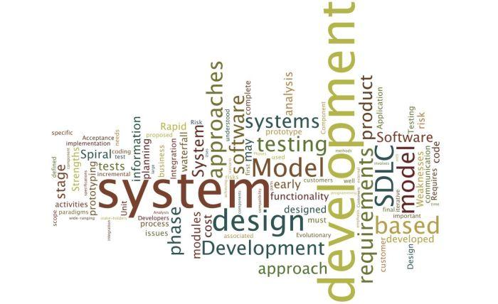 System_Development_Info4