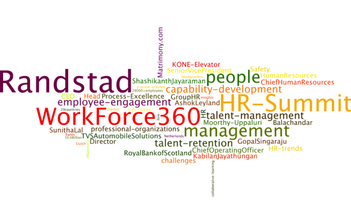 RandStad_Workforce_360_summit