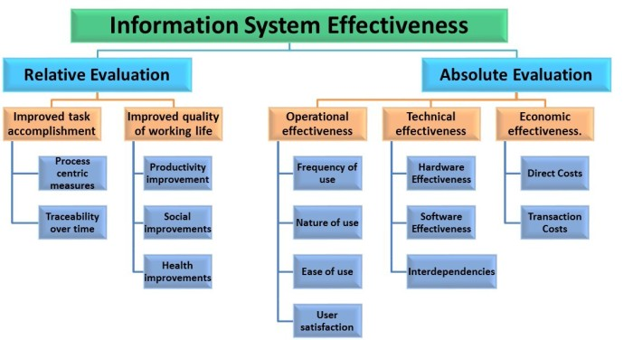 Information_Systems_Effectiveness_Measures
