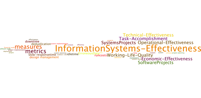 InformationSystems_Effectiveness_10