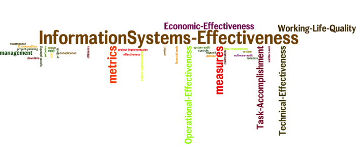 InformationSystems_Effectiveness_21