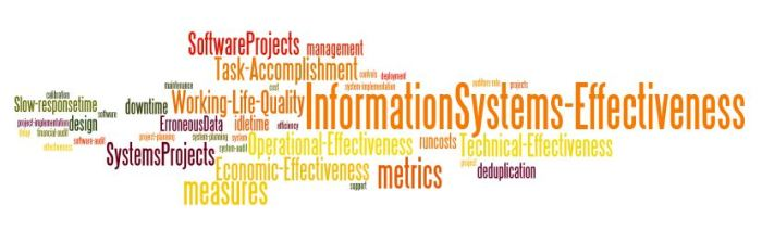 InformationSystems_Effectiveness_3