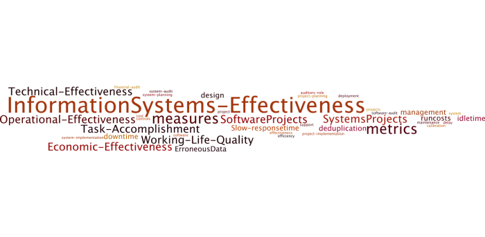 InformationSystems_Effectiveness_4