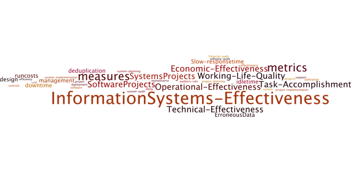 InformationSystems_Effectiveness_5