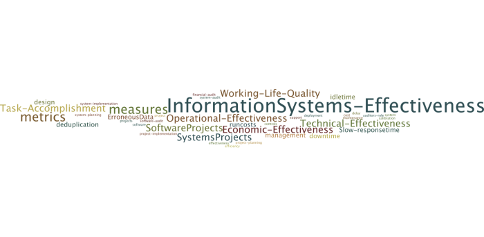 InformationSystems_Effectiveness_6