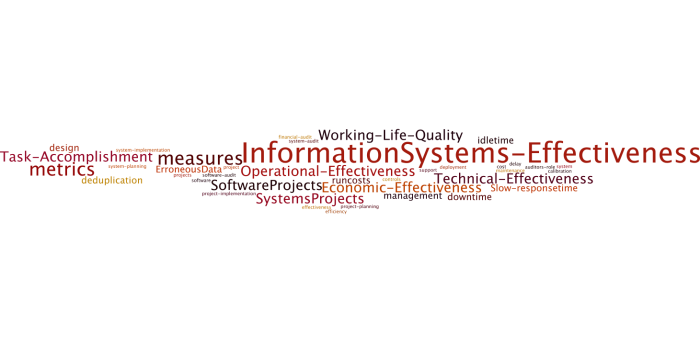 InformationSystems_Effectiveness_7