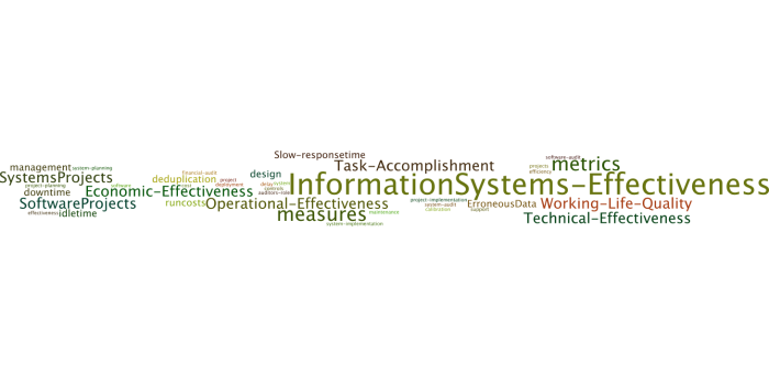 InformationSystems_Effectiveness_8