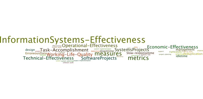 InformationSystems_Effectiveness_9