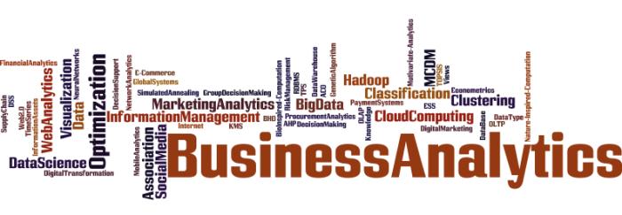 BusinessAnalytics10