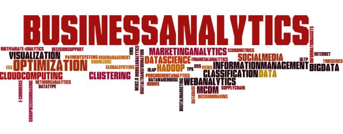 BusinessAnalytics2