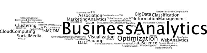 BusinessAnalytics3