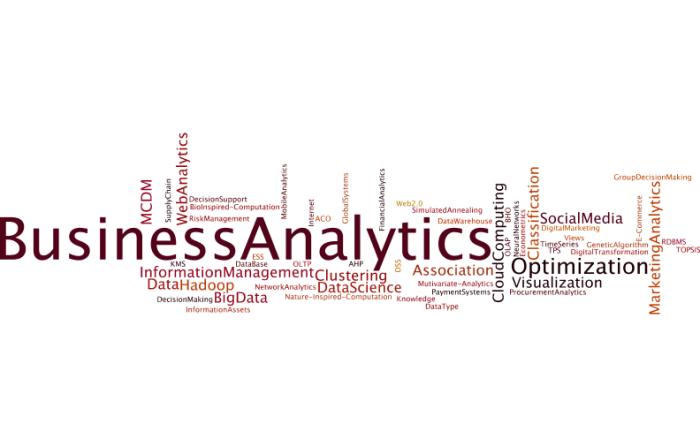 BusinessAnalytics7