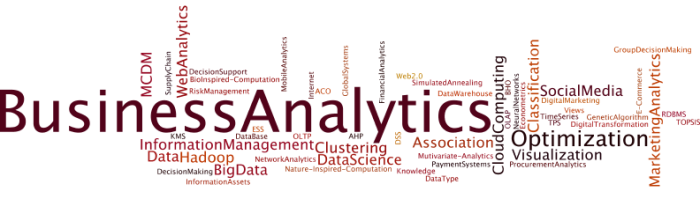 BusinessAnalytics7