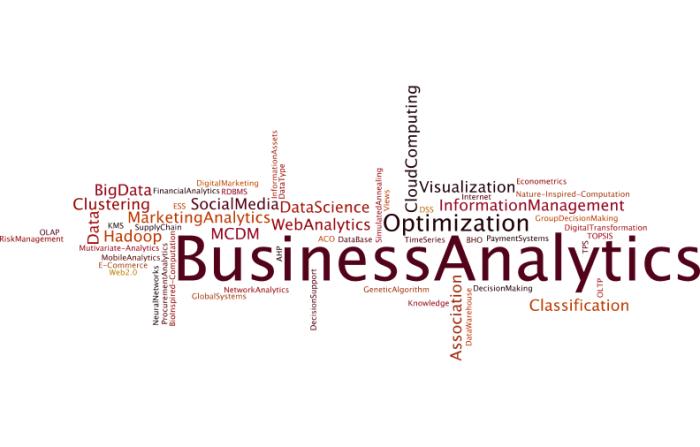 BusinessAnalytics8