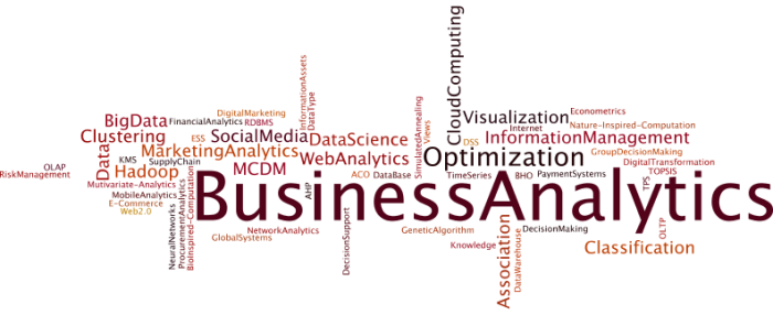 BusinessAnalytics8