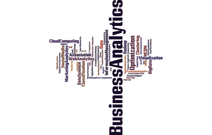 BusinessAnalytics9