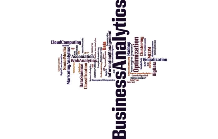 BusinessAnalytics9