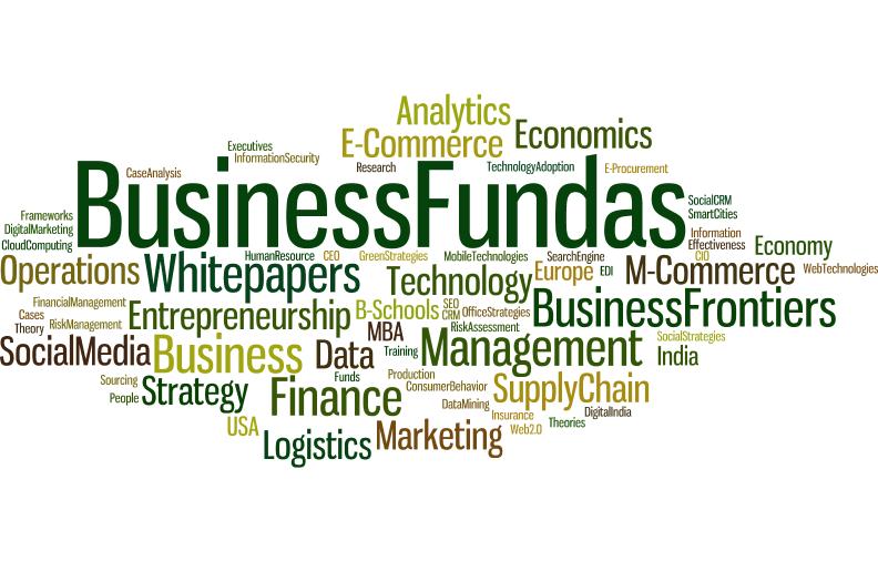 BusinessFundas-1