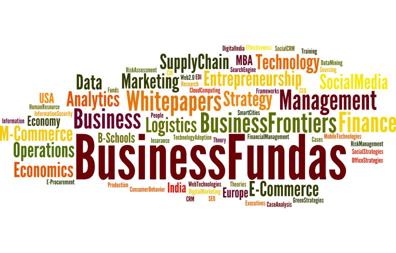 BusinessFundas-10
