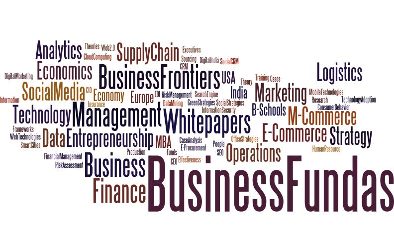BusinessFundas-11