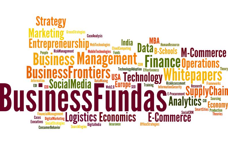 BusinessFundas-12