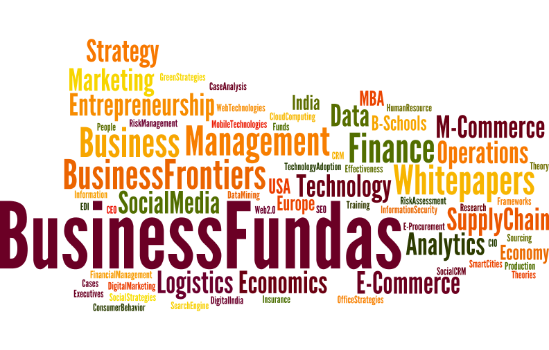 BusinessFundas-12