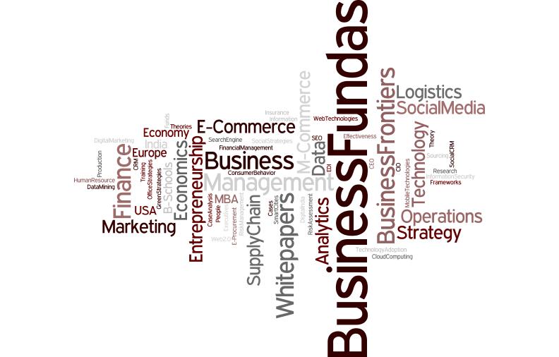 BusinessFundas-13