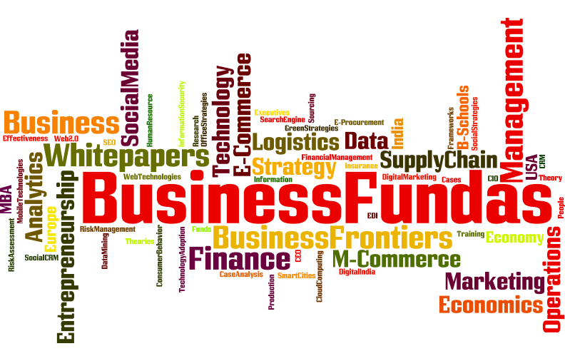 BusinessFundas-14