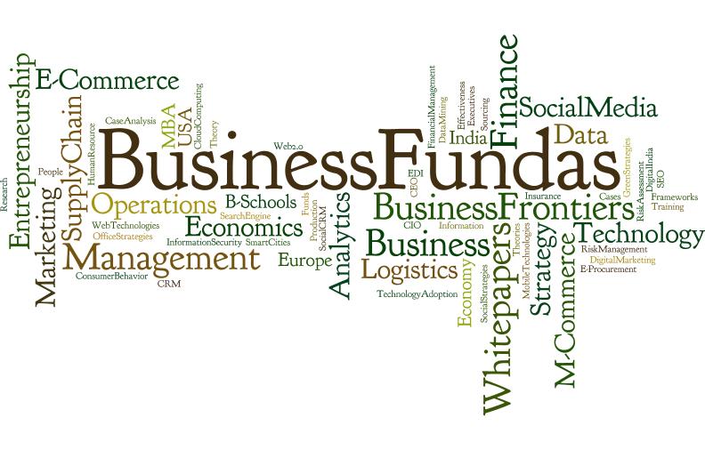 BusinessFundas-15