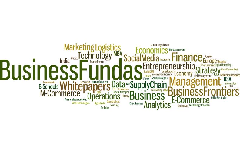BusinessFundas-2