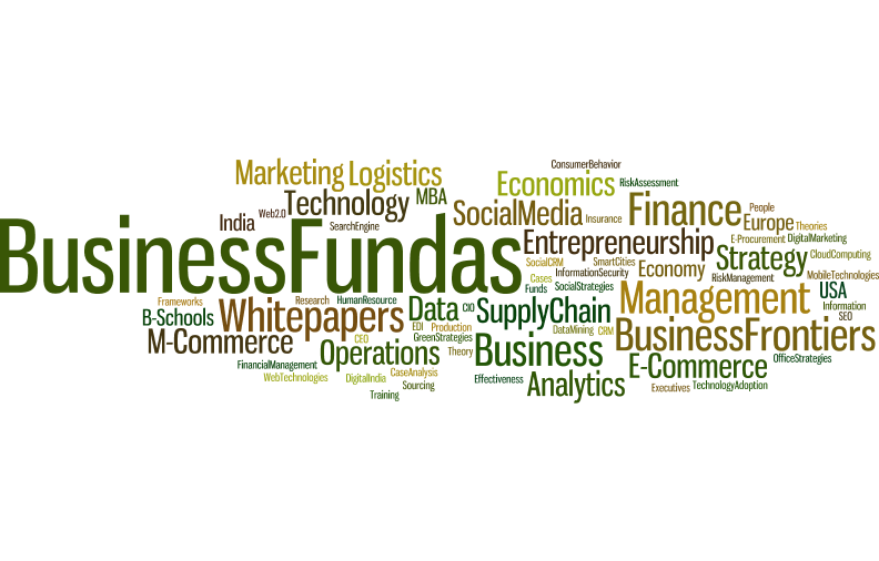 BusinessFundas-2