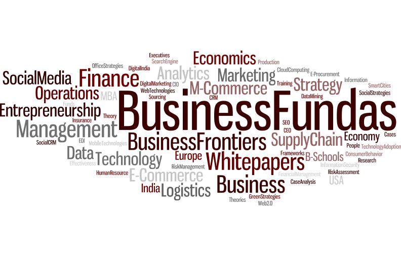 BusinessFundas-3