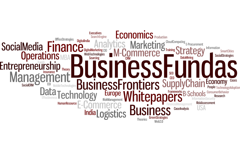 BusinessFundas-3