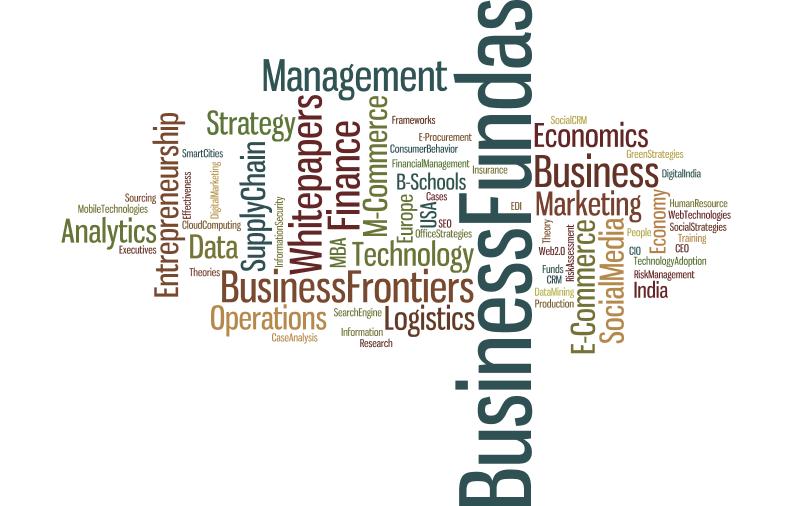 BusinessFundas-4