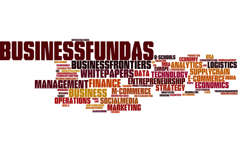 BusinessFundas-5