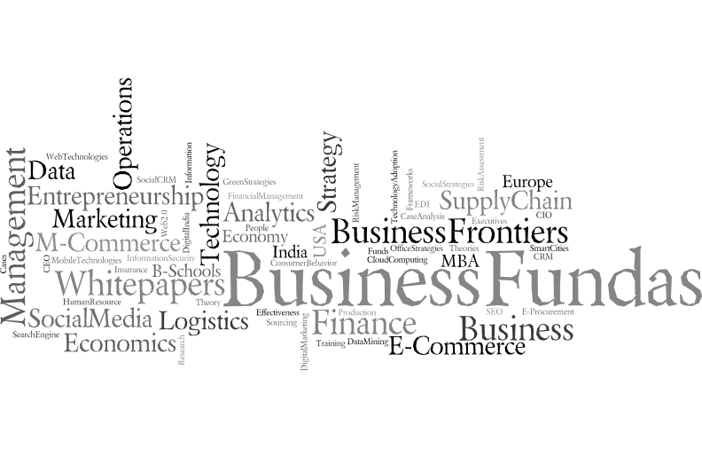 BusinessFundas-6