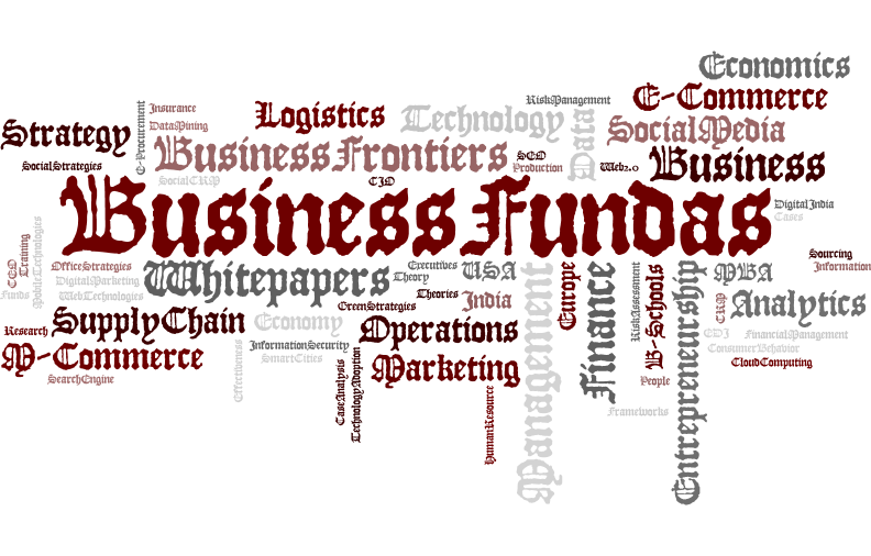 BusinessFundas-7