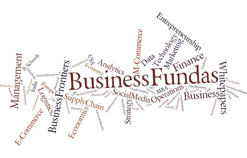 BusinessFundas-8