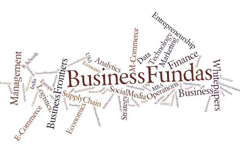 BusinessFundas-8
