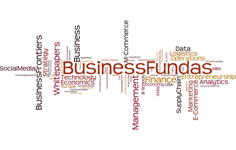 BusinessFundas-9